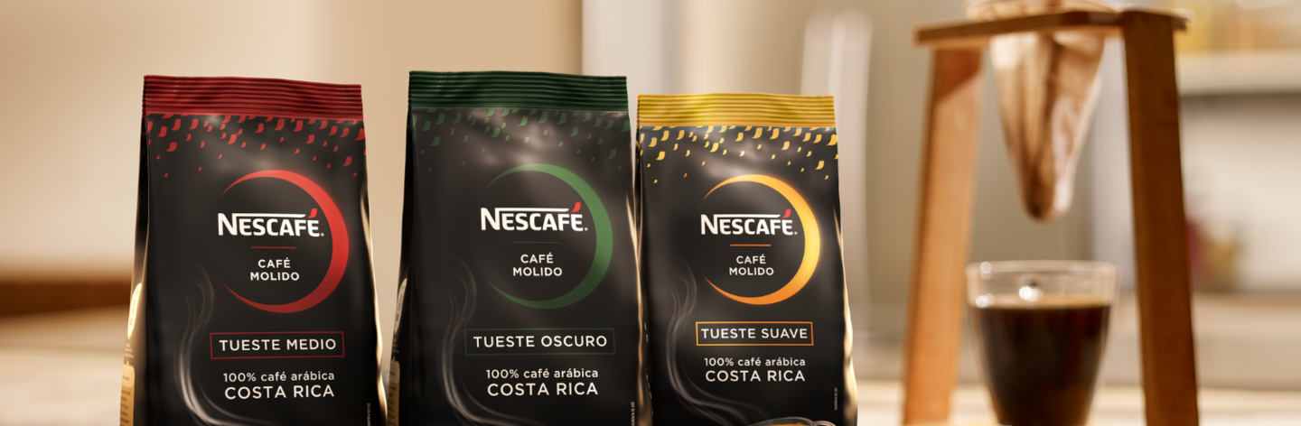 nescafe-molido-cr